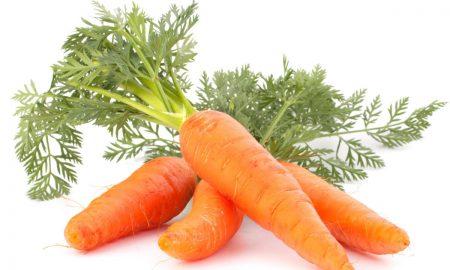 دیابتی ها می توانند هویج بخورند ؟