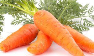 هویج برای دیابتی ها خوب است دیابتی ها می توانند هویج بخورند ؟