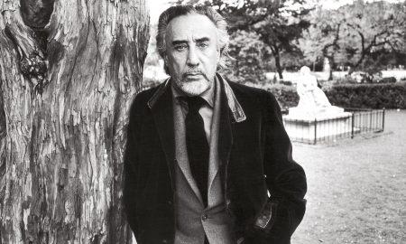 رومن گاری ۱۹۸۰-۱۹۱۴