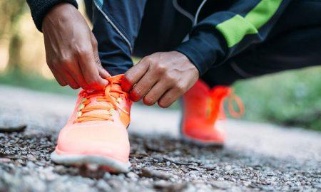 لاغر شدن با ورزش