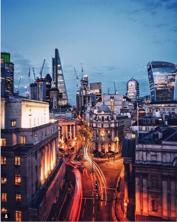 لندن انگلستان