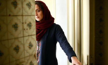 فیلم فروشنده از اصغر فرهادی؛ «نگاه به فاجعه از پَسِ عینک»