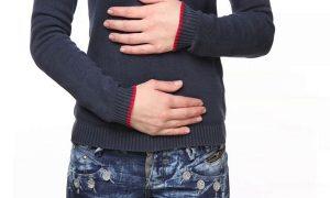 درمان ورم معده و کاهش علائم گاستریت