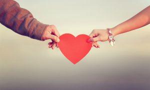 راه های تحکیم رابطه زناشویی