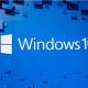 نسخه ویندوز