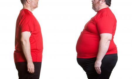 هم بخوریم هم لاغر بمانیم