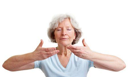 عوارض تنفس نادرست و اهمیت تنفس صحیح