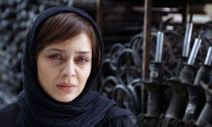 نقد فیلم زرد کاری از مصطفی تقیزاده