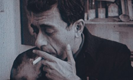 بهمن محصص ۱۳۸۹-۱۳۱۰