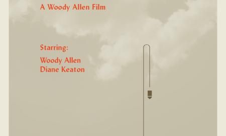 عشق و مرگ فیلمی از وودی آلن محصول 1975