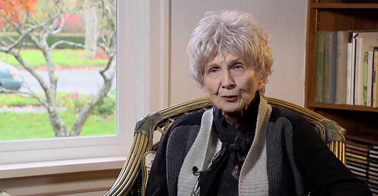 رویای مادرم آلیس مون متولد ۱۹۳۱