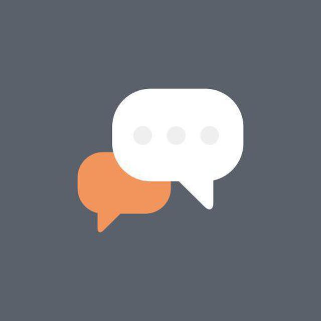 تبدیل متن به صدا