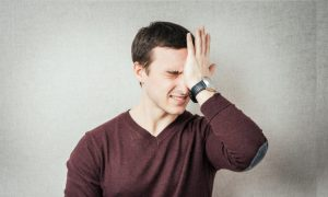 درمان سندرم خستگی مزمن
