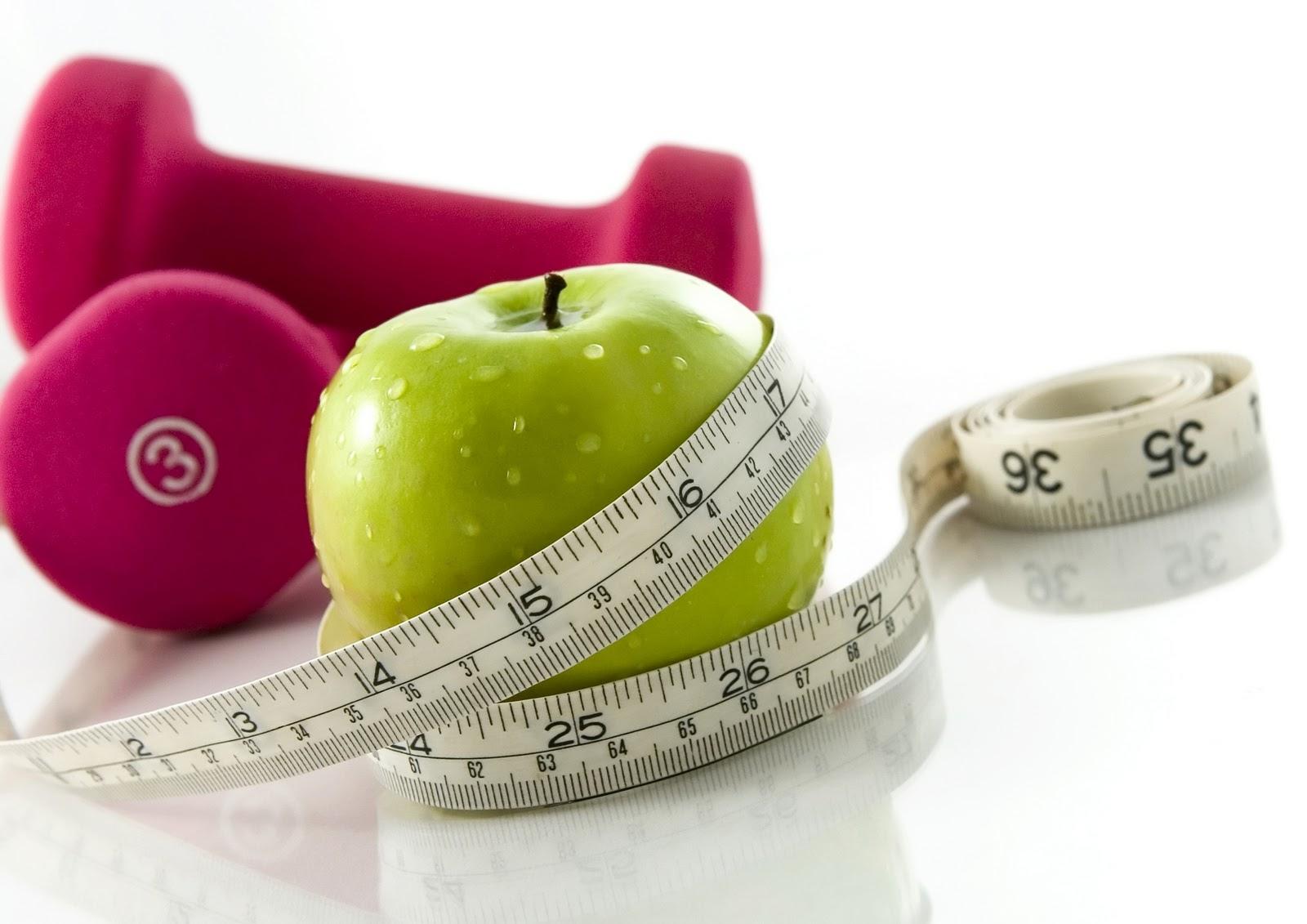 رژیم های سخت کاهش وزن