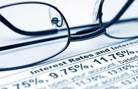نرخ بهره مانند اکثر مفاهیم اقتصاد تابع دو پارامتر است: عرضه و تقاضا. در اقتصاد مدرن قیمت اساسا مفهومی است که در بازار و بر اساس تعامل عرضه و تقاضا مشخص می گردد.