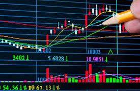 تحلیل تکنیکال سهام کلوند