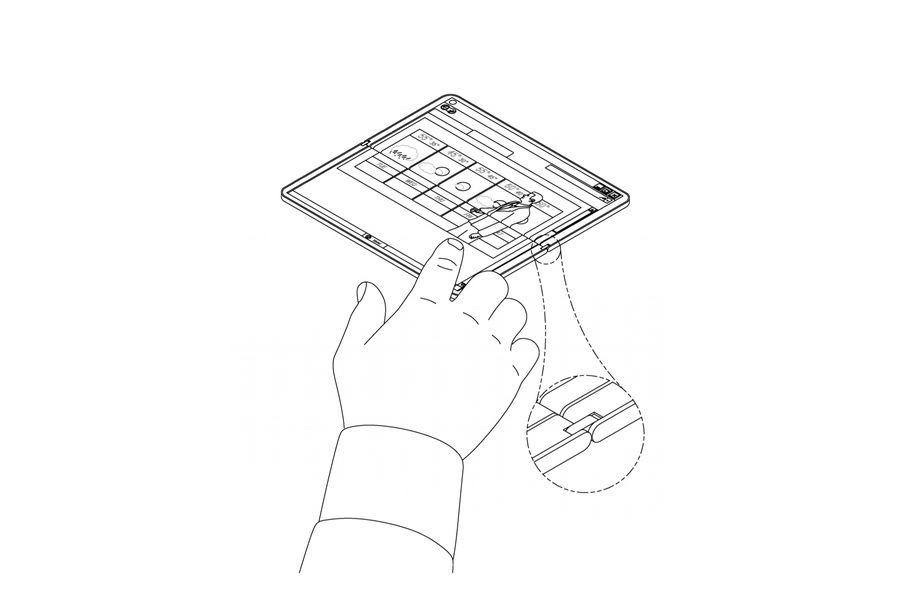 دفرچه یادداشت دیجیتالی، محصول جدید مایکروسافت برای یادداشت برداری دیجیتالی