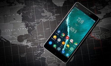 ۱۱ برنامه اندروید سال ۲۰۱۷ که باید روی گوشی خود نصب کنید