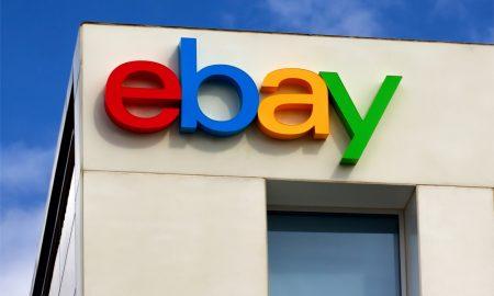 عجیب ترین های eBay