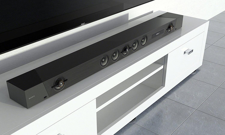 HDMI ARC چیست