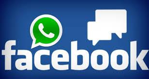 هشدار فرانسه به WhatsApp برای جلوگیری از اشتراک گذاری اطلاعات کاربران با فیس بوک