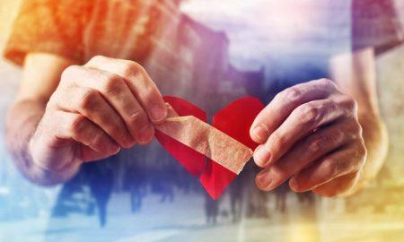 راز رابطه های کوتاه مدت روابط بی سرانجام