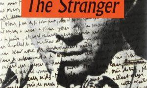 رمان بیگانه اثر آلبر کامو