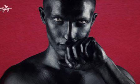 خواص زغال چوب برای پوست