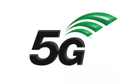 استاندارد ۵G
