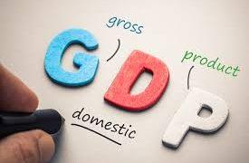 هرچه یک تولید ناخالص داخلی بزرگ تر باشد نشان از آن دارد که اقتصاد بزرگ تر و قوی تر است.