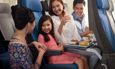 بهترین خطوط هواپیمایی اکونومی 2017