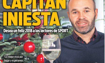 Sport31122017