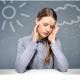 سردرد ناشی از فشار هوا