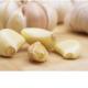 درمان طبیعی عفونت قارچی