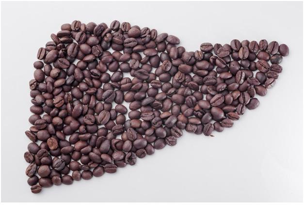 نوشیدن قهوه، خطر رشد سرطان کبد را ۴۰% کاهش می دهد