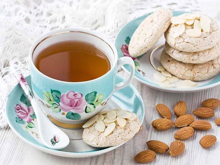 هر چند تهیه این چای کمی بیشتر از دم کردن چای معمولی وقت میگیرد ولی ارزش آن را دارد