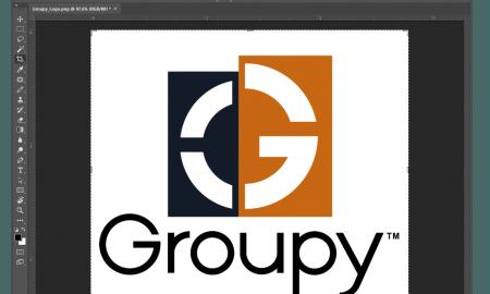 Groupy