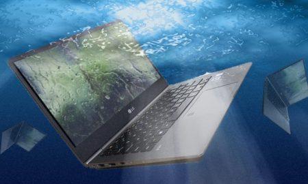 فروش کامپیوتر ویندوز 10