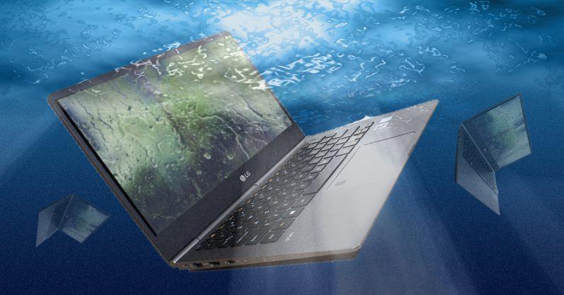 کارهای قبل از فروش کامپیوتر مجهز به ویندوز ۱۰