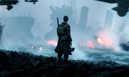 نقد فیلم Dunkirk از کریستوفر نولان محصول ۲۰۱۷