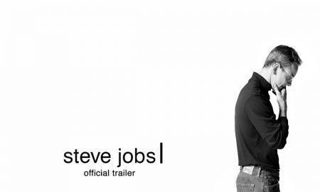 استیو جابز فیلمی از دنی بویل محصول 2015 آمریکا