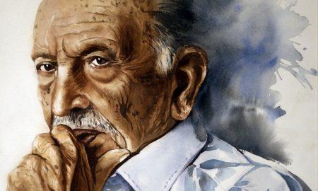مرتضی احمدی ؛ صدای که بی شک هیچ گاه خاموش نخواهد شد