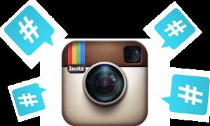 با قابلیت جدید اینستاگرام، هشتگ ها را هم فالوو کنید!