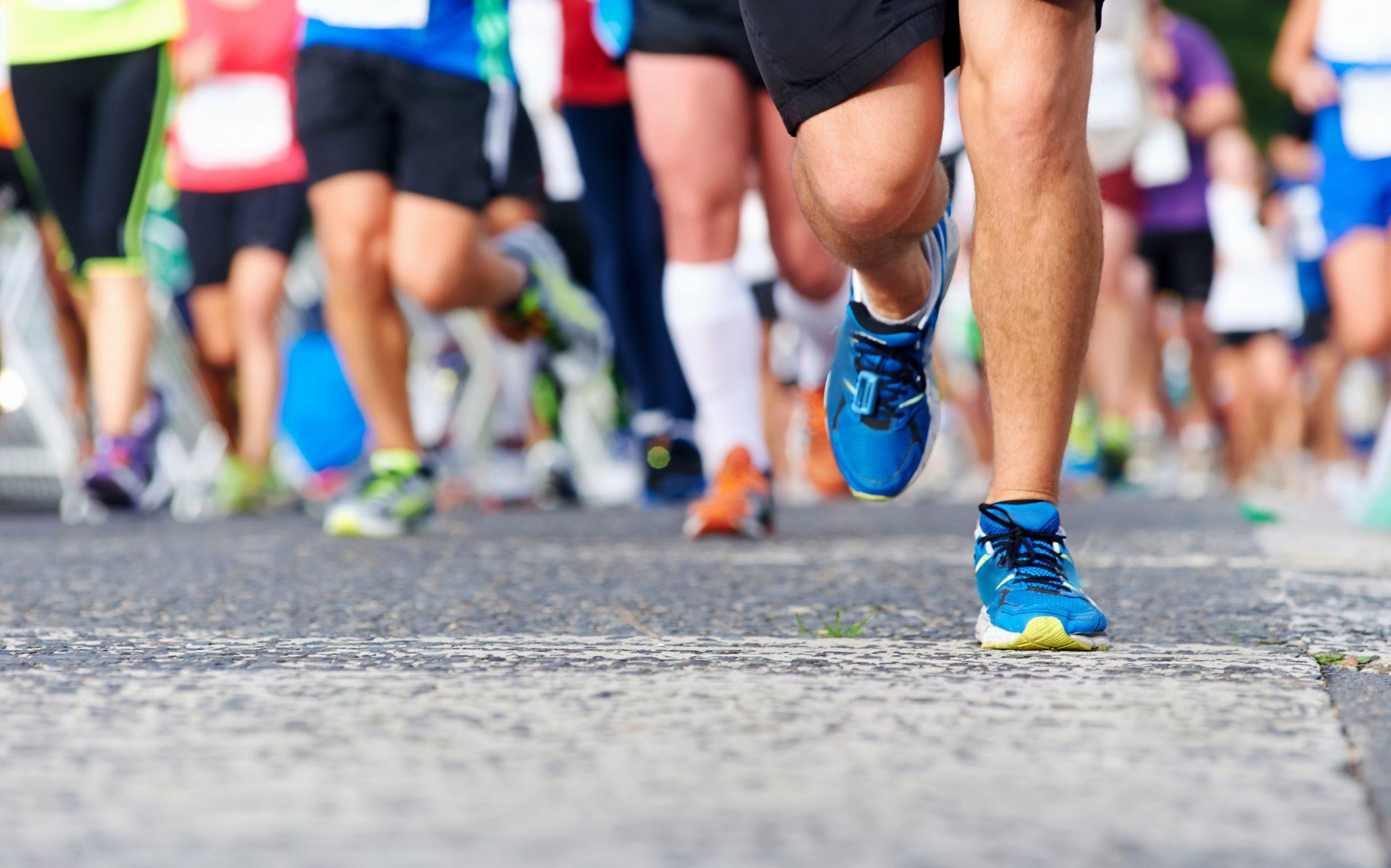 مضرات دویدن برای قلب