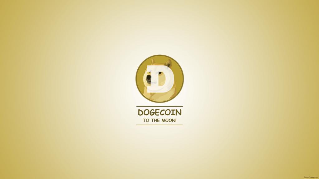 ارز دیجیتال دوج کوین DogeCoin