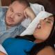 آپنه خواب چیست؟ علائم و درمان آپنه خواب