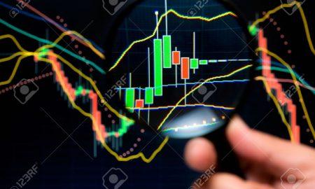 تحلیل تکنیکال بازار بورس سهام