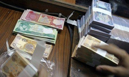 افزایش قیمت اسمی ارز به معنی تضعیف ارزش پول ملی است