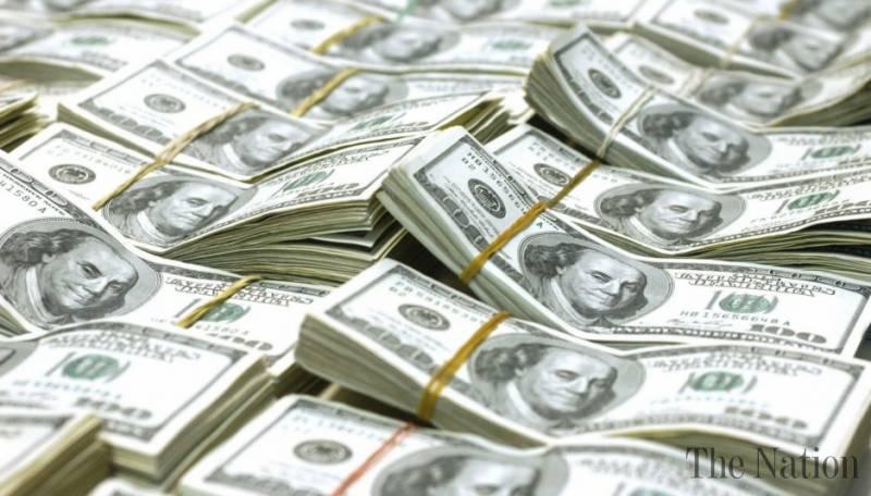 نرخ حقیقی ارز از خارج کردن تورم نسبی میان ایران و کشور طرف مبادله از نرخ اسمی ارز مشخص می شود.