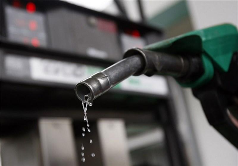 هدف افزایش قیمت بنزین اصلاح و تغییر رفتار مصرف کننده است.